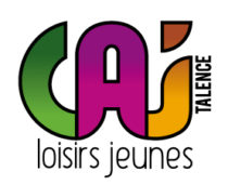 CAJ Talence – Loisirs Jeunes 10-17 ans